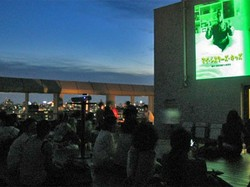Rooftop_cinema