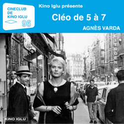 96_cleo_front_3
