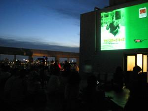 Rooftop_2