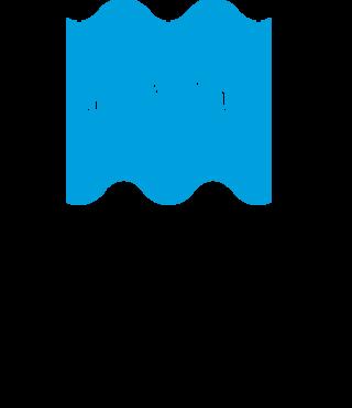 Home_logo_2