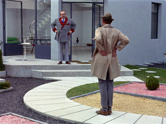 Mon_oncle_hulot_arpellarge1